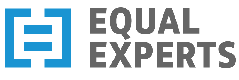 Equal-Experts-Sponsor-Agile-Camp-Berlin-2019